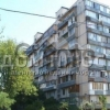 Продается квартира 3-ком 58 м² Серафимовича