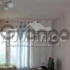 Продается квартира 3-ком 92 м² Ахматовой Анны