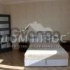 Продается квартира 3-ком 108 м² Героев Сталинграда просп