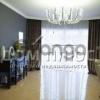 Продается дом 8-ком 300 м²