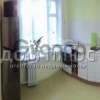 Продается квартира 3-ком 62 м² Энтузиастов