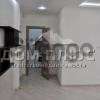 Продается квартира 3-ком 90 м² Ломоносова
