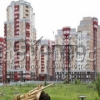 Продается квартира 2-ком 76 м² Мейтуса Композитора