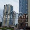 Продается квартира 1-ком 56 м² Глушкова Академика