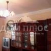 Продается квартира 1-ком 36 м² Чистяковская