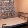 Сдается в аренду квартира 2-ком 45 м² Миклухо-Маклая Ул. , метро Беляево