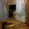 Продается квартира 1-ком 30 м² Грайвороновский 1-й Пр. 9, метро Текстильщики