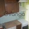 Продается квартира 2-ком 44 м² Валентины Никитиной ул.