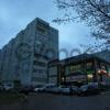 Продается квартира 1-ком 35.8 м² Маяковского ул.