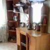 Продается квартира 2-ком 47 м² Никитина ул.