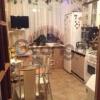Продается квартира 3-ком 60 м² Малоярославецкая ул.