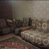 Продается квартира 2-ком 45 м² Тарутинская ул.