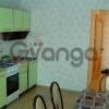 Сдается в аренду квартира 1-ком 46 м² Фомушина ул.