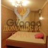 Сдается в аренду квартира 3-ком 80 м² Академика Королева ул.