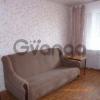 Сдается в аренду квартира 1-ком 37 м² Генерала Попова ул.