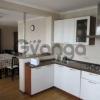 Сдается в аренду квартира 4-ком 145 м² Пухова ул.