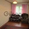 Сдается в аренду квартира 2-ком 44 м² Ленина ул.