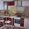 Сдается в аренду квартира 2-ком 26.4 м² Аллейная