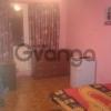 Сдается в аренду комната 2-ком 45 м² Маршала Полубоярова,д.10, метро Жулебино