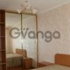 Сдается в аренду квартира 3-ком 80 м² д.137, метро Выхино