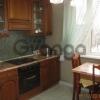 Сдается в аренду комната 3-ком 60 м² Волжский,д.113Ак6, метро Кузьминки