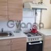 Сдается в аренду квартира 2-ком 66 м² Ташкентская,д.4к1 , метро Выхино
