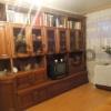 Сдается в аренду квартира 2-ком 42 м² Красногорская 1-я,д.22к7