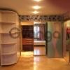 Сдается в аренду квартира 2-ком 64 м² улица Лёни Голикова, 29к6, метро Проспект Ветеранов