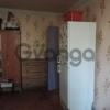 Сдается в аренду квартира 1-ком 42 м² 2-й Рабфаковский переулок, 9к1, метро Обухово