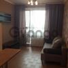 Сдается в аренду квартира 1-ком 25 м² Привокзальная площадь, 3, метро Проспект Ветеранов