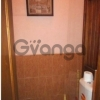 Сдается в аренду квартира 2-ком улица Марата, 37, метро Владимирская