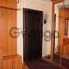 Сдается в аренду квартира 2-ком Комендантский проспект, 13к1, метро Комендантский проспект