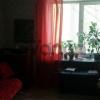 Сдается в аренду квартира 2-ком Замшина улица, 25к1, метро Площадь Мужества