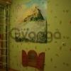 Сдается в аренду квартира 2-ком Пушкинская улица, 39, метро Проспект Ветеранов