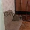 Сдается в аренду квартира 2-ком Артиллерийская улица, 6, метро Купчино