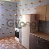 Сдается в аренду квартира 1-ком Первомайская улица, 19к1, метро Купчино