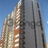 Сдается в аренду квартира 1-ком Парашютная улица, 25к2, метро Комендантский проспект