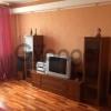 Сдается в аренду квартира 2-ком Петербургское шоссе, 8к1, метро Купчино