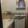 Сдается в аренду квартира 3-ком Кропоткинская улица, , метро Проспект Ветеранов