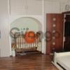 Сдается в аренду квартира 1-ком Стародеревенская улица, 24к1, метро Комендантский проспект