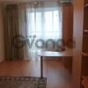 Сдается в аренду квартира 1-ком Дворцовая площадь, , метро Адмиралтейская