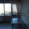 Сдается в аренду квартира 1-ком проспект Космонавтов, 65к2, метро Звёздная
