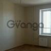 Сдается в аренду квартира 3-ком Заречная улица, , метро Проспект Ветеранов