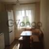 Сдается в аренду квартира 2-ком проспект Луначарского, 1к1, метро Озерки