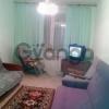 Сдается в аренду квартира 2-ком проспект Ветеранов, 141к1, метро Проспект Ветеранов