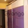 Сдается в аренду квартира 2-ком Белградская улица, 54к1, метро Купчино