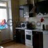 Сдается в аренду квартира 1-ком Варшавская улица, 9к1, метро Электросила
