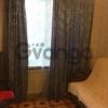 Сдается в аренду квартира 3-ком проспект Ветеранов, 103, метро Проспект Ветеранов