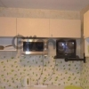 Сдается в аренду квартира 1-ком Гражданский проспект, 83к4, метро Академическая