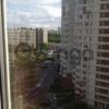 Сдается в аренду квартира 1-ком улица Ворошилова, 25к2, метро Ладожская